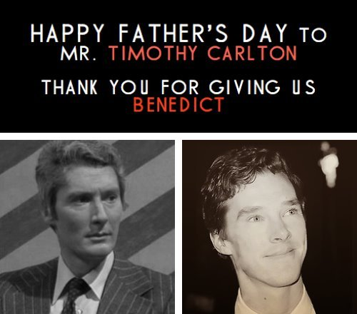 cumberbitchsandwich:  From the bottoms of our hearts, THANK YOU.