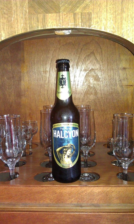 We daughters love our fathers so today we raise a glass of @Thornbridge Halcyon Imperial IPA in honour of them. Here's to fathers John, Harvey and Ken (our English dad)! We choose this Thornbridge beer to celebrate our english heritage and also to remember John who would have loved it and because it shares the same name as the condo he lived in. Cheers to the Dads, we love you very much!