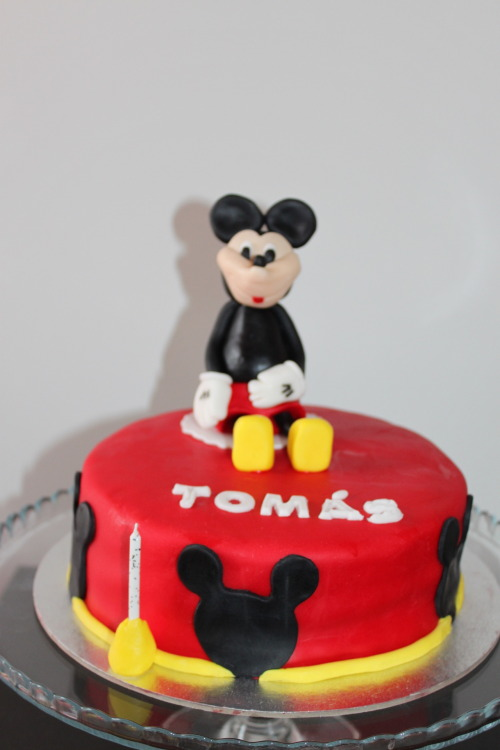 https://www.facebook.com/Sweetmomscakes