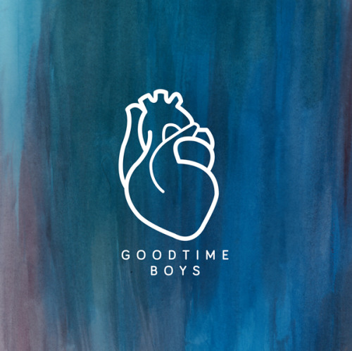 goodtimeboys:  We are super excited for the release of What's Left To Let Go <3 iamsamcreative:  Been working on the GTB release a a lot the past week.    The artwork for the new Goodtime Boys record looks soooo good! And for what I've heard them play live the songs on this will be even better. <3