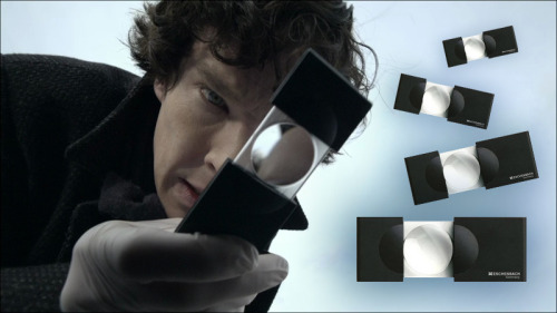 You see, but do you observe? We have 10 'Sherlock' magnifiers to give away which have been kindly provided by Associated Optical. For your chance to win one all you need to do is find the 10 hidden magnifiers in the image on our website. The competition is free to enter and open worldwide. You only need enter once - multiple entries will not be counted. Location example: London, USA, France etc. Competition closes 30/06/2012. The 10 lucky winners will be picked at random from the entries and announced on 02/07/2012. NOTE: If anyone has had an issue with the entry form please ensure you are zoomed out when clicking the computer screen. We have fixed this issue now but for some it may be cached so ensuring you are zoomed out will fix this problem.