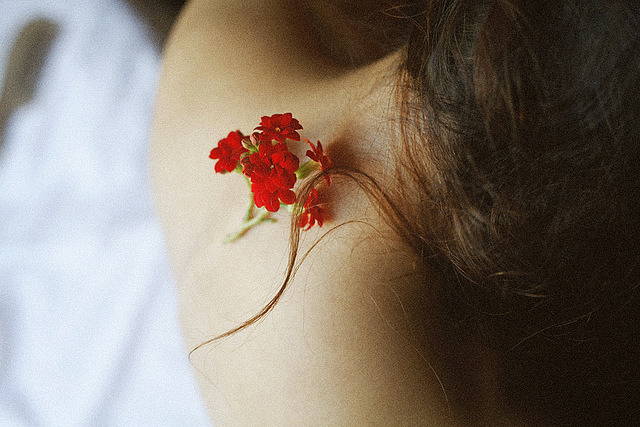 dehypnotized:  untitled by vic xia on Flickr.