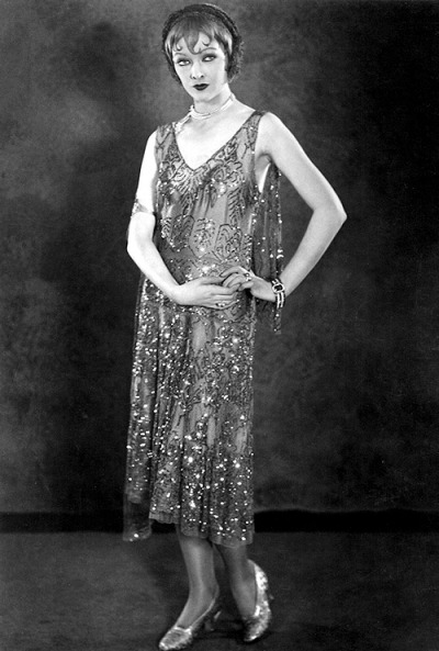 lanallure:  Myrna Loy in a publicity still for the lost film Fancy Baggage, 1929.