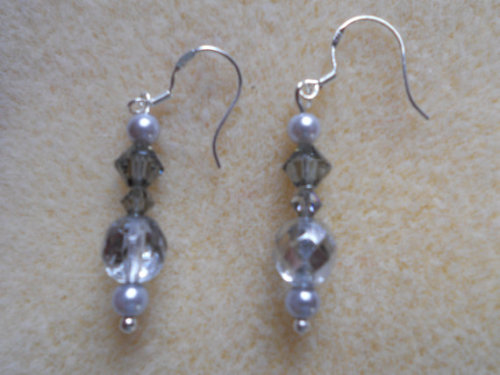 https://www.etsy.com/listing/95829020/swarovski-crystals-and-faux-pearls-with