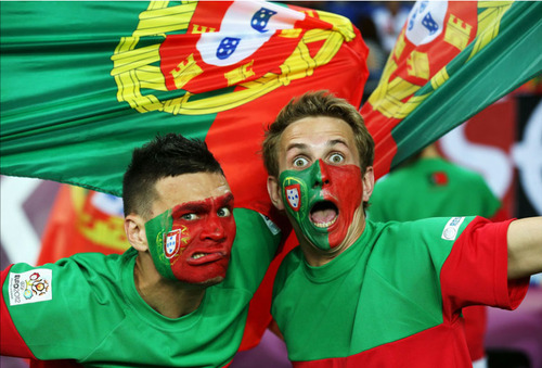 #PRICELESS.  Source: Eufa-Euro2012