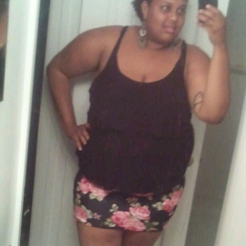 Paarrttyyyy US- 18/20 Tank XL - Old Navy / Skirt XL - Marshall's