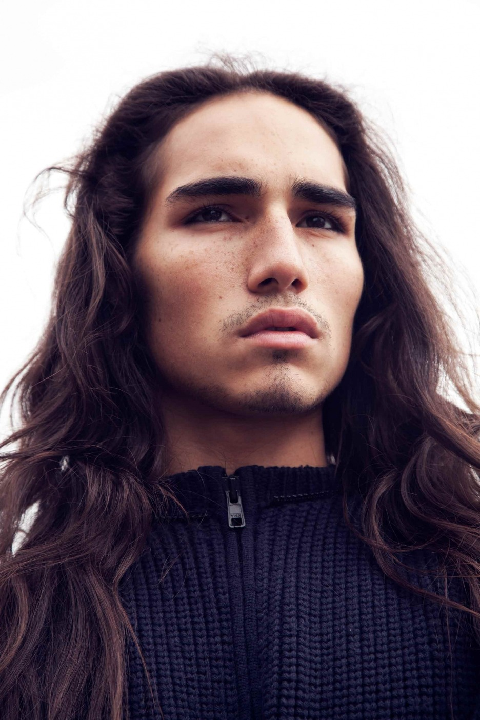 WILLY CARTIER HAVE MY BABY