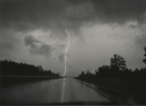 mysteriesmanners:  Mississippi, 1994, Mark Steinmetz from South East