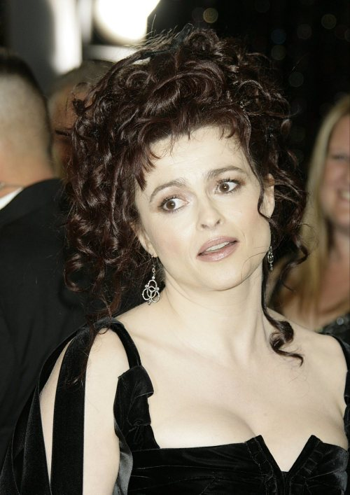 Helena Bonham Carter or Vanessa Paradis?asked by anon