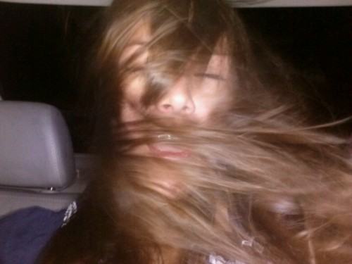 Crazzzzy winds!!!!:D