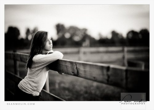 iyoupapa:  Shelby G. '12 | That Summer Night (via Sean Molin Photography)  (c) 2011 Sean Molin Photography under CC-BY-NC-ND license.