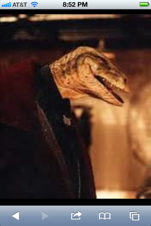 This is all I see when I see Chris Bosh.