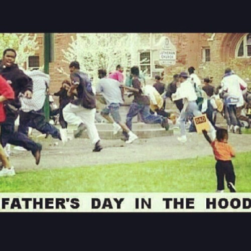 Lmfao this is drop dead stuff #funnyshit #thehood #fuckedup (Taken with Instagram)