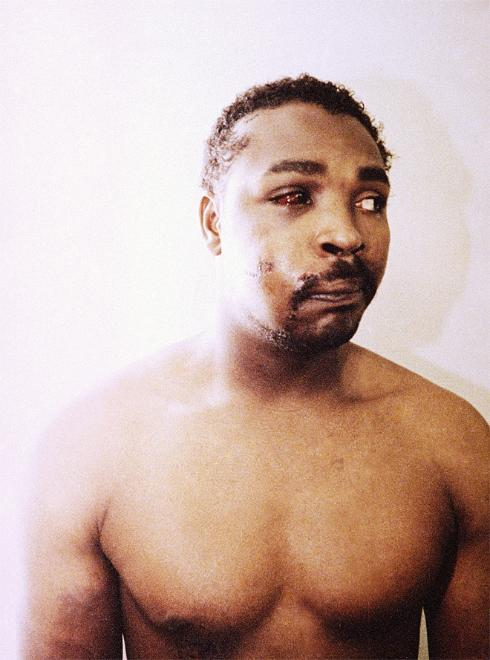 Rodney King, the victim of police brutality and the cause of the infamous LA riots, died today at 5:20AM. He had drowned in his pool.