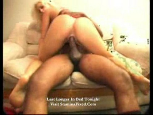 Busty blond occupied with black cockcool videotime 6:24 minLink: http://is.gd/NVcMpO