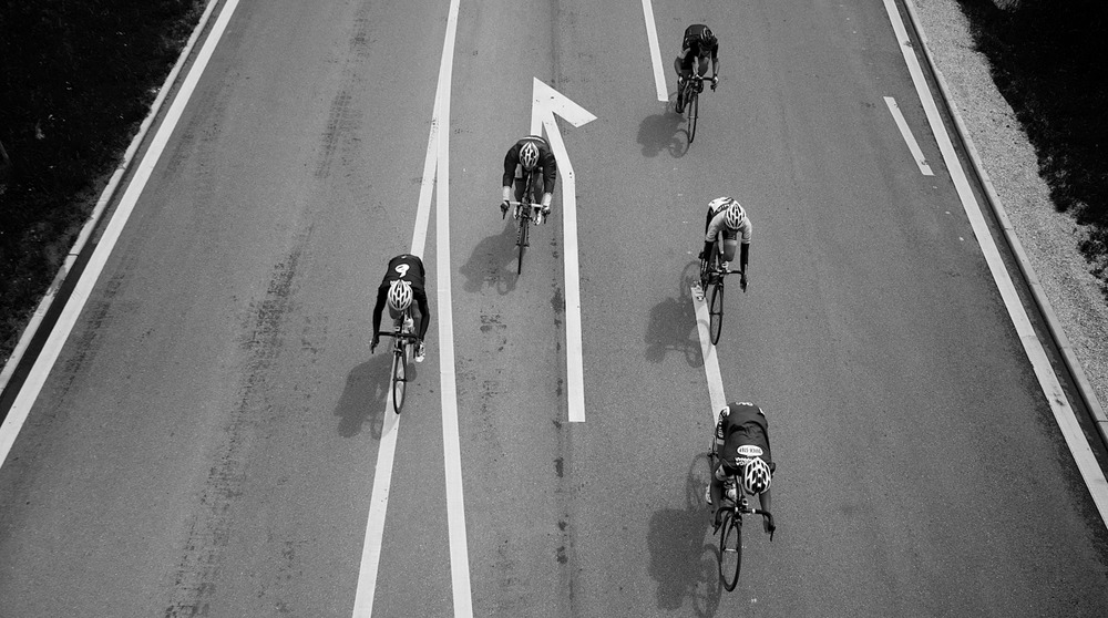 TOUR DE SUISSE GALLERY BY KRISTOF RAMON Check out the rest of the photo set here.