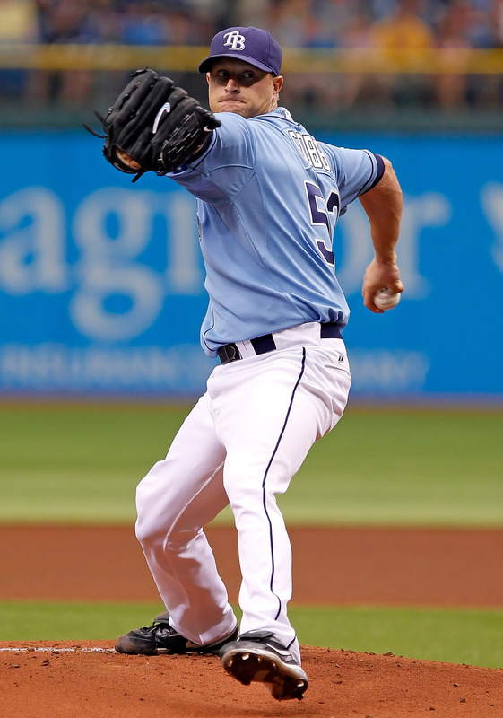 MLB: Miami Marlins 0 (33-33, 16-15 away) Tampa Bay Rays 3 (37-29, 21-15 home) FINAL  Top Performer- TAM: A. Cobb, 7.0 IP, W, 2 H, 0 ER, 10 K  pinterest.com/mysterkeepinit  keepinitrealsports.wordpress.com  Mobile- m.keepinitrealsports.com
