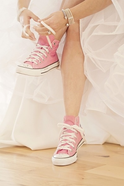 kendra-adair:  Converse  Love this ^_^