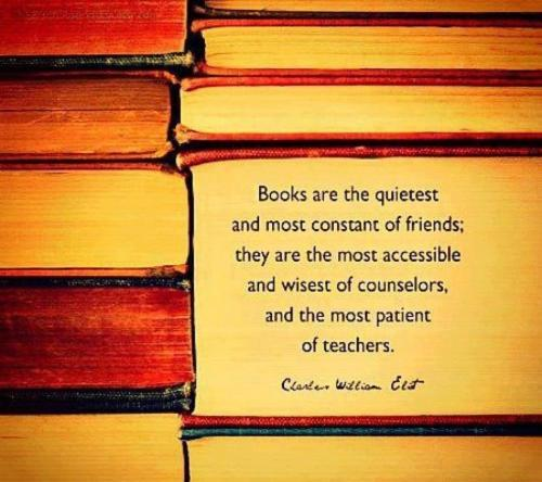 nonplussedbyreligion:  Books are…