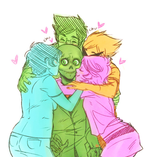 get-a-fucking-pen:  spacestepmom:  weh I tried SOB GOOD NIGHT  HOLYSHITAAAW