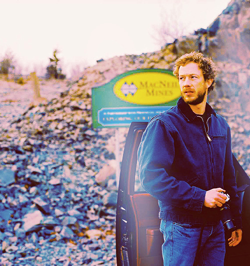 15/50 ♔ Images of Kris Holden-Ried