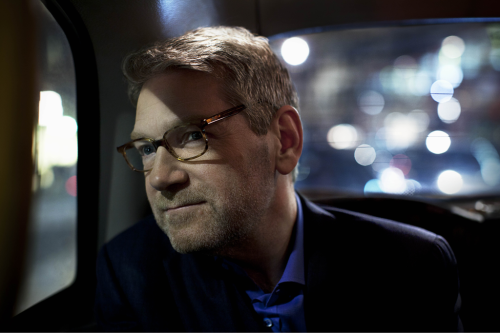 ianderry:  Congratulations to Kenneth Branagh on becoming a Sir . This portrait was shot for @BAFTA , in a cab driving around Piccadilly for a Film previous winners shoot . #kennethbranagh