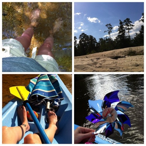 Weekend activities… I wanna go back!  (Taken with Instagram)
