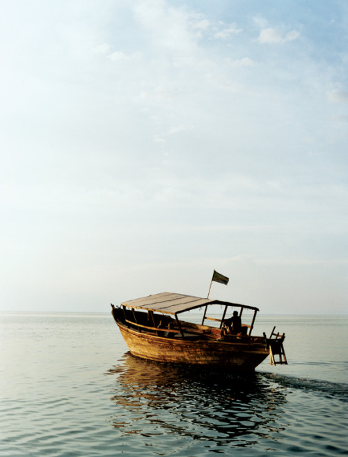 condenasttraveler:  The Farthest Shore | Lake Taganyika, Tanzania