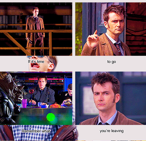 the-bakerstreet-timelord:  steve will you please stop RUINING THESE SPECIAL MOMENTS WITH YOUR FACE STOP  So many giggles.