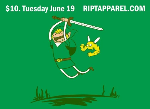 """A Hero"" by TeeKetch  Available for $10 Tuesday June 19 at www.riptapparel.com  TeeKetch can be found here: Facebook ll RedBubble"