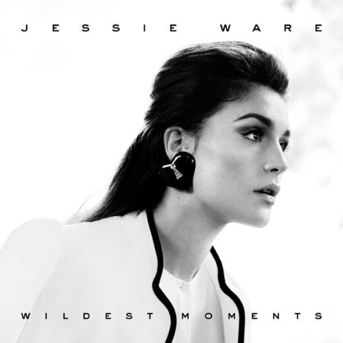 "pitchfork:  UK soul singer Jessie Ware's booming pop ballad ""Wildest Moments"" is a Best New Track."