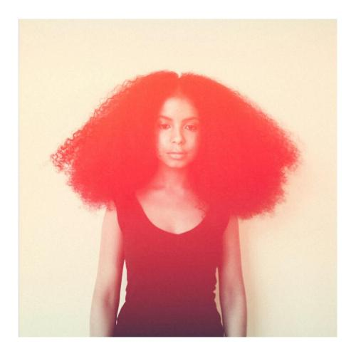 milkandhoneyhair:  natural beauty. natural hair. natural love.