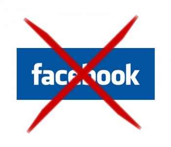 "Facebook ban Having self banned myself from Facebook for nearly 4 days now i can honestly say i am not that bothered… .I like the fact I'm not waking up in the mornings searching for my iPhone to check what everyone's been up to over night - ""does it really matter?"" answer NO!!! After a weeks ban i might come back on but not itching to. #ThatsAll"