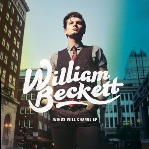 William Beckett - Great Night