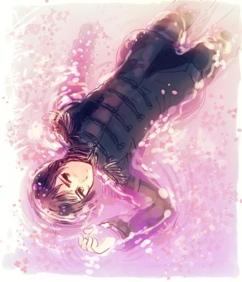 Shinji-Kun Tumblr_m5tu5hREcq1r8at70o1_500