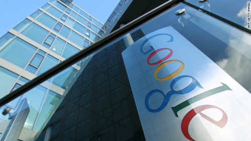 "freedomnewsnetwork:  Google reports 'alarming' rise in government censorship requests  (CNN) — Western governments, including the United States, appear to be stepping up efforts to censor Internet search results and YouTube videos, according to a ""transparency report"" released by Google. ""It's alarming not only because free expression is at risk, but because some of these requests come from countries you might not suspect — Western democracies not typically associated with censorship,"" Dorothy Chou, a senior policy analyst at Google, wrote in a blog post on Sunday night. ""For example, in the second half of last year, Spanish regulators asked us to remove 270 search results that linked to blogs and articles in newspapers referencing individuals and public figures, including mayors and public prosecutors. In Poland, we received a request from a public institution to remove links to a site that criticized it. We didn't comply with either of these requests."" In the last half of 2011, U.S. agencies asked Google to remove 6,192 individual pieces of content from its search results, blog posts or archives of online videos, according to the report. That's up 718% compared with the 757 such items that U.S. agencies asked Google to remove in the six months prior. Overall, Google received 187 requests from United States law enforcement agencies and courts to remove content from its Web properties from July to December, up 103% from the 92 requests the Mountain View, California, company received in the previous reporting period. In one incident cited in the report, a U.S. law enforcement agency asked Google to take down a blog that ""allegedly defamed a law enforcement official in a personal capacity."" The company did not comply with that request. In another, a separate law enforcement group asked Google to take down 1,400 YouTube videos (Google owns YouTube) because of ""alleged harassment."" And in Canada, the passport office asked Google to delete a YouTube video ""of a Canadian citizen urinating on his passport and flushing it down the toilet,"" according to the report. The tech company did not oblige either of those requests but did comply at least in part with 42% of the removal requests from the United States in the last half of 2011, the report says. That number is down considerably compared to previous reports; In the latter half of 2010, for example, Google said it complied with 87% of U.S. requests to remove content. The biannual transparency report, which includes data to July 2009, also indicates a rise in world governments' requests to take a look at the data Google collects about its users. And with those requests, Google tended to be much more likely to comply. In the last half of 2011, Google received 6,321 requests for user data from government agencies in the United States and complied at least in part with 93% of them, according to data released in the report. Those requests for information about Google users come as part of criminal investigations, Google says, and are not unique to the company. Google complied more frequently with U.S.-based requests for information about users than with requests from other countries, according to the report. It complied or partially complied with only 24% of such requests from Canada, 44% from France and 64% from the United Kingdom, for example. The number of user data requests Google received from the United States was up 6% over the previous six-month period and 37% compared with the last half of 2010. Google says this increase ""isn't surprising, since each year we offer more products and services, and we have a larger number of users."" In the report, the company adds: ""We review each request to make sure that it complies with both the spirit and the letter of the law, and we may refuse to produce information or try to narrow the request in some cases."" Writing at Forbes.com, tech columnist Andy Greenberg says that Google ""should be applauded for taking a strong stand against censorship"" but that ""the government's increasingly sticky fingers in Google's databases comes at a sensitive time."" ""Google has been criticized for failing to reveal much about its reported partnership with the National Security Agency following a Chinese attack on its systems in 2010,"" he writes. ""And the company has yet to take a stand on the House's recently-passed Cyber Infrastructure Security and Protection Act or its equivalents in the Senate, which are designed to give companies far more leeway to hand data over to government agencies for security purposes."" At Politico, blogger Dylan Byers says the report ""will certainly challenge any notions you might have about a free and unregulated Web."" Google says it hopes the data will offer a ""small window into what's happening on the Web at large."""