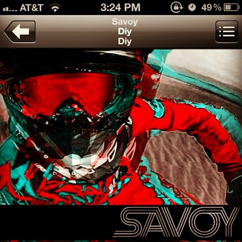 #dubstep #dropthebass #goesoff #moto #gopro #rhapsody #screenshot #igers #instagood  (Taken with Instagram)