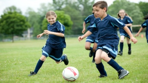 Home remedies for kids' sports injuriesWhen it comes to folk remedies, the line between superstition and medicine can be a fine one, but these expert-recommended home treatments are simple, tried and true.