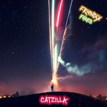 Friendly Fires | Catzilla on We Heart It. http://weheartit.com/entry/30838331