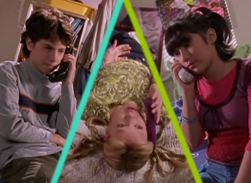 forever90s:  i miss 3 way calls in tv shows :(