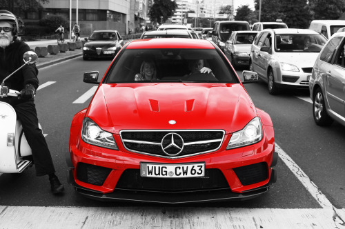 dressedtilnine:  First one, perfect one! (by Frankenspotter Photography)  omg.