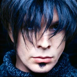 Chris Gaines: A BAD Idea