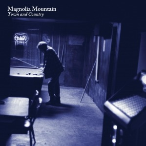 Coming tomorrow to http://thisisamericanmusic.com/    Magnolia Mountain's brand new record Town and Country.   Here are some sample tracks off of it -