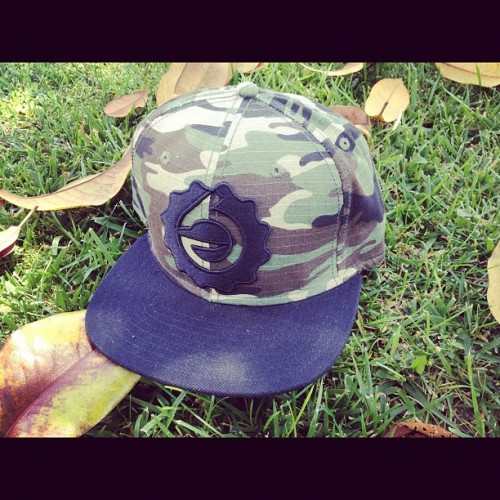 | LIMITED SntmntL Co. CAMO Rip Stop Camo Snap Back | is currently in production!! To reserve yours now Please Email: SntmntLco@gmail.com {SLOTS ARE FILLING UP} {DONT BE THE ONE TO MISS OUT} #sntmntl #camoseason #technicalshit #snapback #ripstop  (Taken with Instagram)
