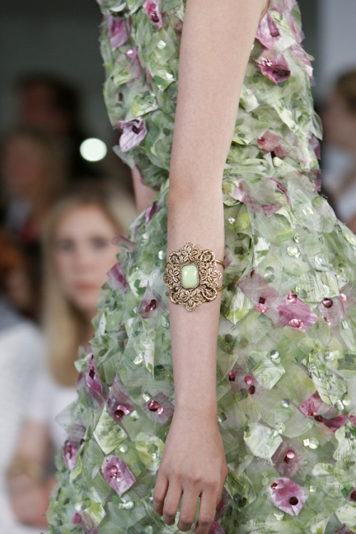 oscarprgirl:  garden party.