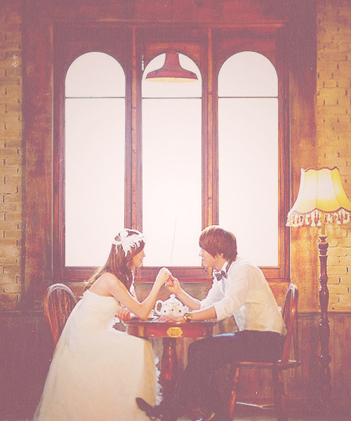 megawockstar:  10/100 pictures of Yongseo