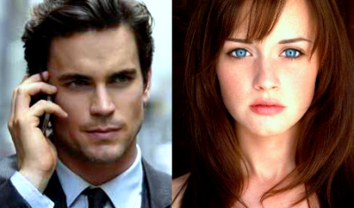 justhewayitis:  Christian Grey and Anastacia Steele :)