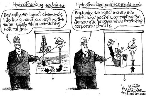 (via The EmpireWire strikes back: hydrofracking & hydrofracking politics explained | un-naturalgas.org weblog)