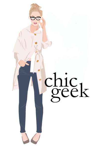 J. Crew Looks I Love | Chic Geek