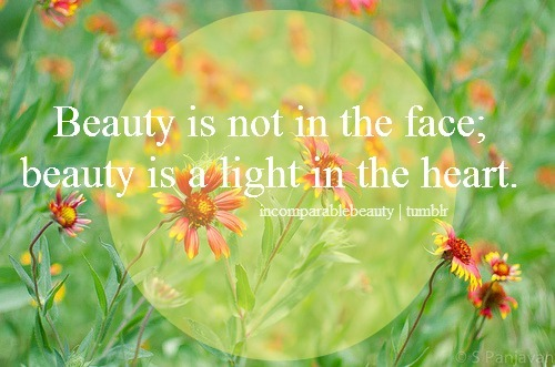 spiritual-inspirati0n:  Follow my new Christian Beauty Blog!  http://incomparableworth.tumblr.com/